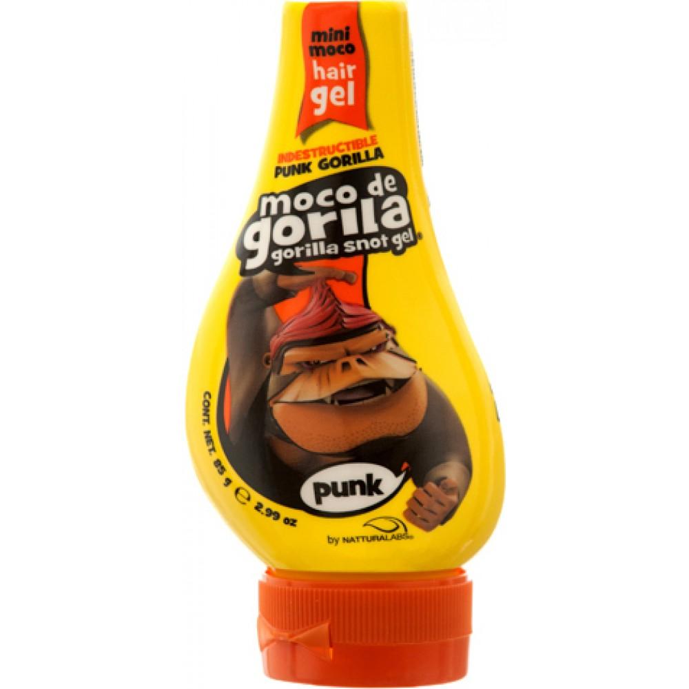 Moco de gorilla snot gel (Punk) 3oz