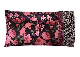 Satin pillow case (1pc)